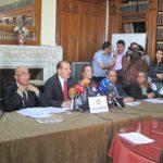 الحمادي: وكيل عام محكمة الاستئناف بنابل مُورّط في قضايا تستوجب إيقافه