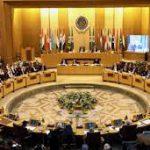 وزارة الخارجية: سحب مشروع قرار الوفد الفلسطيني تم بطلب مُلّح منه