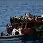 """وزارة الدفاع: إيقاف 51 """"حارقا"""" منهم 34 جزائريا"""