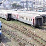 """هل """"تُغادر"""" تونس نهائيا عصر السكك الحديدية ؟"""