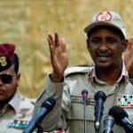 السودان: اقرار فصل الدين عن الدولة والتنصيص على حرية الضمير