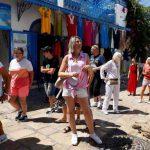 تقرير : أزمة السياحة بين تداعيات الجائحة الصحية وتراكمات سوء التصرّف