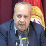 الطاهري: المنظمة التونسية للشغل تُقاضي الاتحاد
