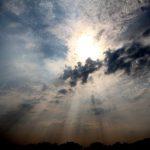 طقس اليوم: درجات الحرارة في ارتفاع وسحب متفرّقة