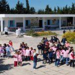 جمعية طب الأطفال تحثّ على عودة الأطفال للمدارس بشكل عادي