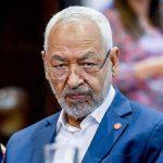 الغنوشي: تونس عصيّة على المؤامرات