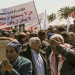اتحاد الفلاحين: اجتماع للمكتب التنفيذي المُوسّع لتنظيم تحرّك احتجاجي كبير