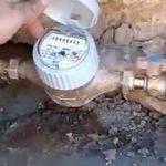"""القيروان: مُوظف بـ""""الصوناد"""" يقطع الماء عن منزل مدير معهد رفض نُقلة ابنه !"""