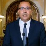 المشيشي يُكلّف عددا من الوزراء بالتحوّل فورا لمعاينة الأوضاع بـ5 ولايات