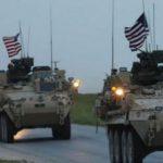 """""""أسوشيايتد براس"""": واشنطن أرسلت قوات إضافية إلى سوريا لمواجهة روسيا"""