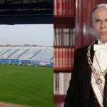 مدينة المنستير تحتضن نهائي كأس الحبيب بورقيبة