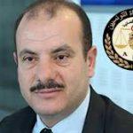 الحامدي : توزير القُضاة خطير وعلى المجلس الأعلى للقضاء منعه بآليات الزامية