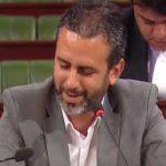 جوهر المغيربي: مُرور حُكومة المشيشي انتصار لقلب تونس