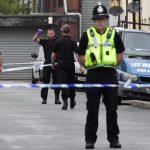 الشرطة تصفها بالعملية الكبرى: غلق مناطق ببريطانيا بسبب سلسلة عمليات طعن