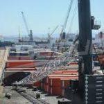 الديوانة: إصابة عون بميناء رادس بكورونا