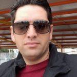 مدير مستشفى سهلول : حالة الوكيل رامي الإمام مُستقرة