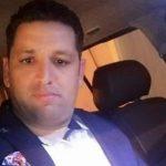 الدكتور وليد نعيجة: الوكيل رامي الإمام استفاق من الغيبوبة