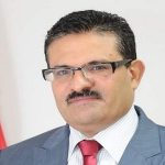 رفيق عبد السلام: توظيف ملفّ الاٍرهاب لا يقلّ خطرا عن ممارسته