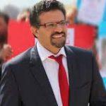 رفيق عبد السلام: الناس ينتظرون حلولا لمشاكلهم ولا مهاترات وتصفية حسابات
