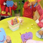 وزارة المرأة تدعو الأولياء للتثبت من الوضعية القانونية للمحاضن ورياض الأطفال