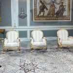 رئيس الجمهورية: الحصانة لم توضع للتنصّل من المساءلة أو الجزاء