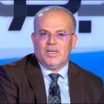 ديلو: رحيل الحكومة لن يحلّ الإشكال وعلى سعيّد والمشيشي التواصل وحلّ الأزمة