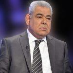 وفاة السفير السابق سمير عبد الله بنوبة قلبية