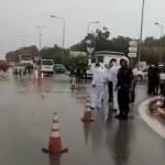 قلب تونس: أسود الوطن تمكّنوا من التصدي للعملية الارهابية وإفشالها