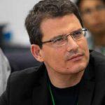 محكمة تونس :الحكم بـ780 مليونا خطايا على وزير النقل في قضية تحويلات مالية للخارج