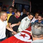 اتحاد الشغل يُطالب النيابة العمومية بالتحقيق في تصريحات مخلوف