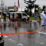 سفيان السليطي: القائم بشؤون جامع أكودة مُتورّط في عملية سوسة الإرهابية