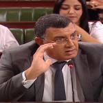عياض اللومي: سنمنح الثقة للمشيشي كرئيس حكومة وليس كوزير أوّل