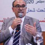 تقرير حول السياحة بتونس : مستثمر ينتظر منذ 10 سنوات لإطلاق مشروعه بسبب تعطيلات ادارية !