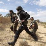 الكتلة الوطنية تدعو الحكومة لضمان الجاهزيّة والحياد للقوات الأمنية والعسكرية