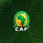 """الـ""""كاف"""" يحدّد موعد تسجيل الأندية في المسابقات الافريقية"""