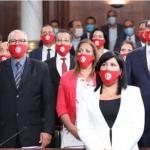 البرلمان: كتلة الدستوري الحر تُودع تصريحا بتصنيفها في المعارضة