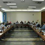 لجنة المالية: غدا الاستماع للوزير حول قرض من البنك الافريقي للتنمية