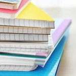 العودة المدرسية: ارتفاع بين 27 و30 % في أسعار الكراس المدعم