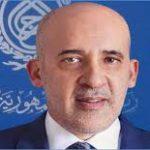 سفير تونس بروما: قريبا قيس سعيّد في زيارة إلى إيطاليا