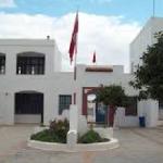 مندوب التربيّة بولاية باجة: تعليق الدروس بمؤسستين
