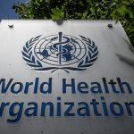 منظمة الصحة العالمية: بلدان منها تونس تشهد تسارعا في نسق الإصابات بكورونا