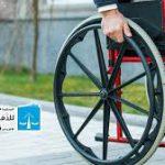 منظمة ذوي الإعاقة: بروتوكولات الحماية من كورونا استثنت منظورينا