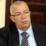 البحيري: لم نطرح تحويرا في حكومة المشيشي والجبهة الجديدة ليست ضدّ سعيّد