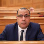 منهم توفيق بكار: هشام المشيشي يًعين 3 مستشارين