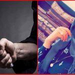 27 طعنة واستولت على أموالها: قاتلة هيفاء صديقتها المقرّبة وحضرت جنازتها