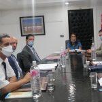 وزارة التعليم العالي: خُطّة لدمج نظامي التدريس الحضوري وعن بُعد