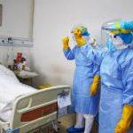 وزارة الصحة: منع زيارة المرضى بالمستشفيات