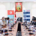 جامعة الصحة: اتفاق مع الحكومة على ترسيم المتعاقدين وانتداب 3000 إطار صحي