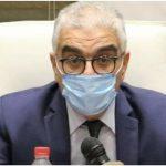 وزير التربية: لن نُغلق أية مؤسسّة تربويّة دون استشارة وزارة الصحة