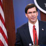 وزير الدفاع الأمريكي في جولة مغاربيّة تبدأ من تونس